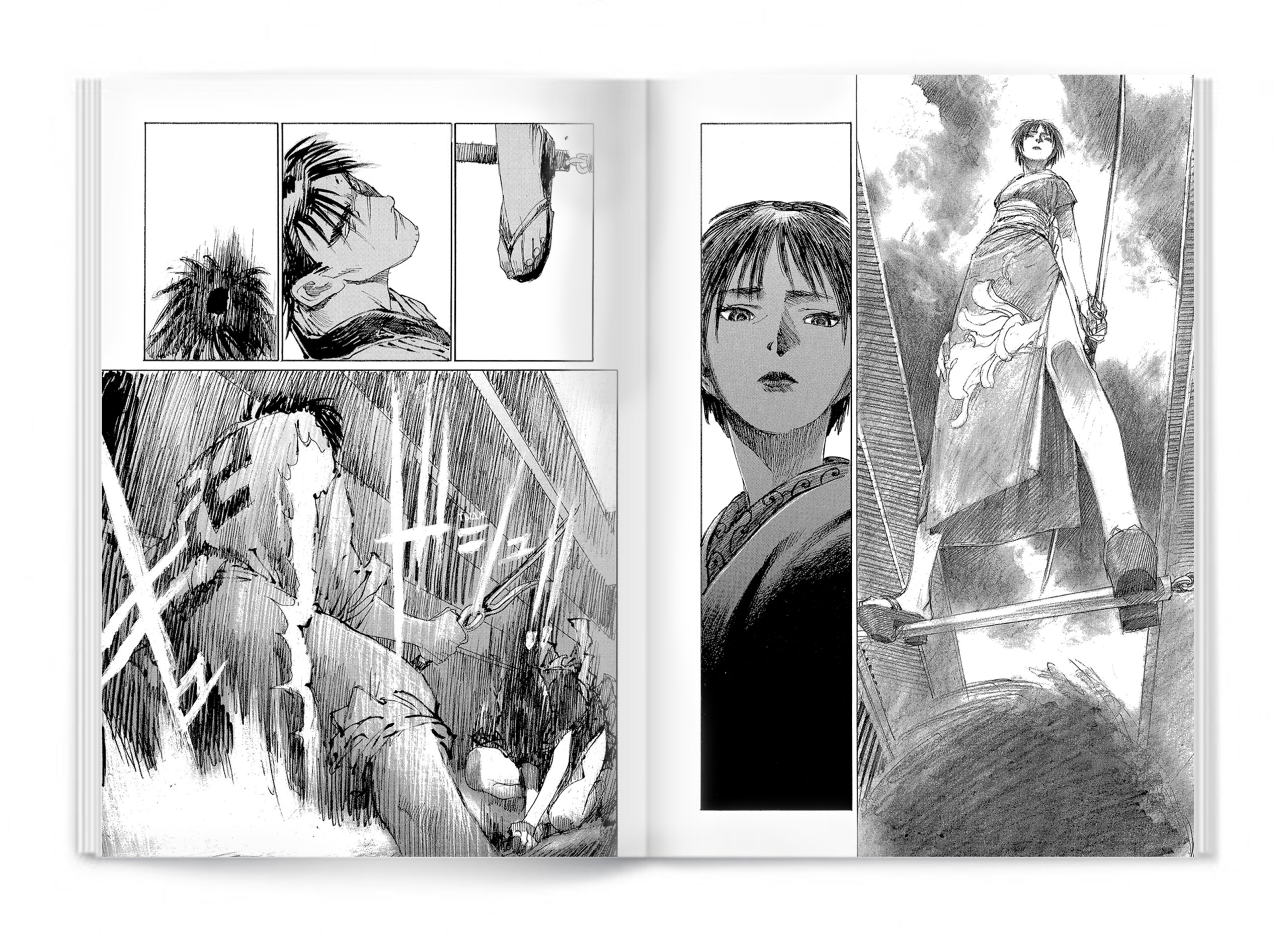 page_blade_3